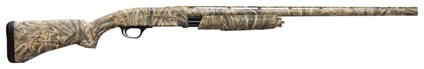 Browning SHOT Show Special - BPS (1)