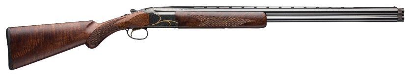 Browning SHOT Show Special - Citori (1)