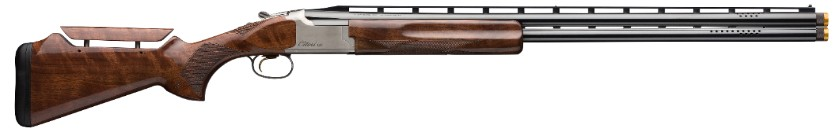Browning SHOT Show Special - Citori (2)
