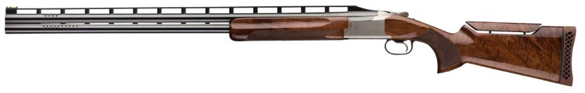 Browning SHOT Show Special - Citori 725 (2)