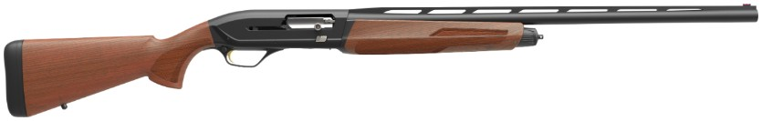 Browning SHOT Show Special - Maxus II (2)