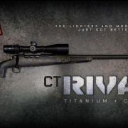 Fierce Firearms CT RIVAL (1)