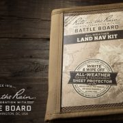 Land Nav Kit