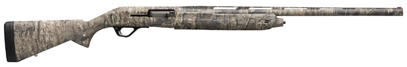 Super X4 Waterfowl Hunter Realtree Timber