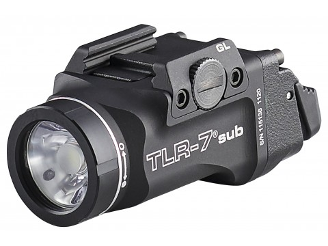 TLR-7 sub
