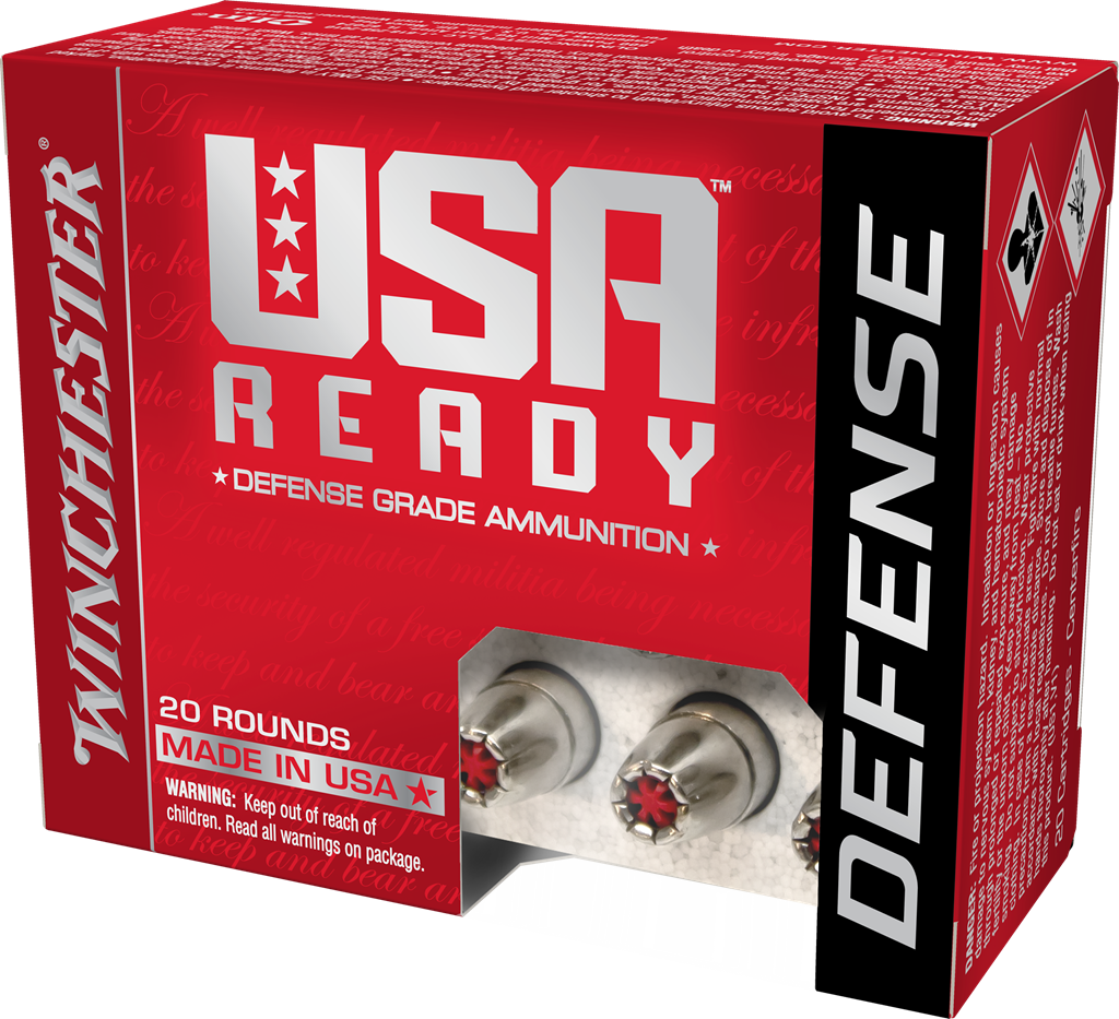 Winchester USA Ready Defense 9x19mm (3)