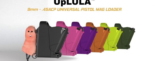 Alleged Maglula Counterfeits Instigate Amazon Inventory Inspection