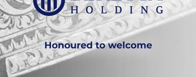 Beretta Holding Acquires Holland & Holland