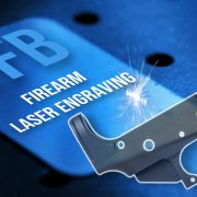 LASER TAGGING: Firearm Laser Engraving And Marking - An Introduction