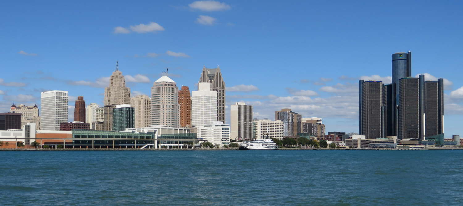 Detroit Residents Experiencing Massive CPL Application Delays