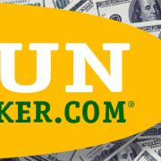 Mergers And Acquisitions: Ammo Inc To Buy Gunbroker