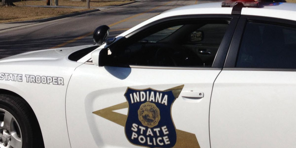 Indiana House Votes to Eliminate License to Carry by March 2022