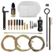 New Glock Professional Cleaning Kit from Otis Technology