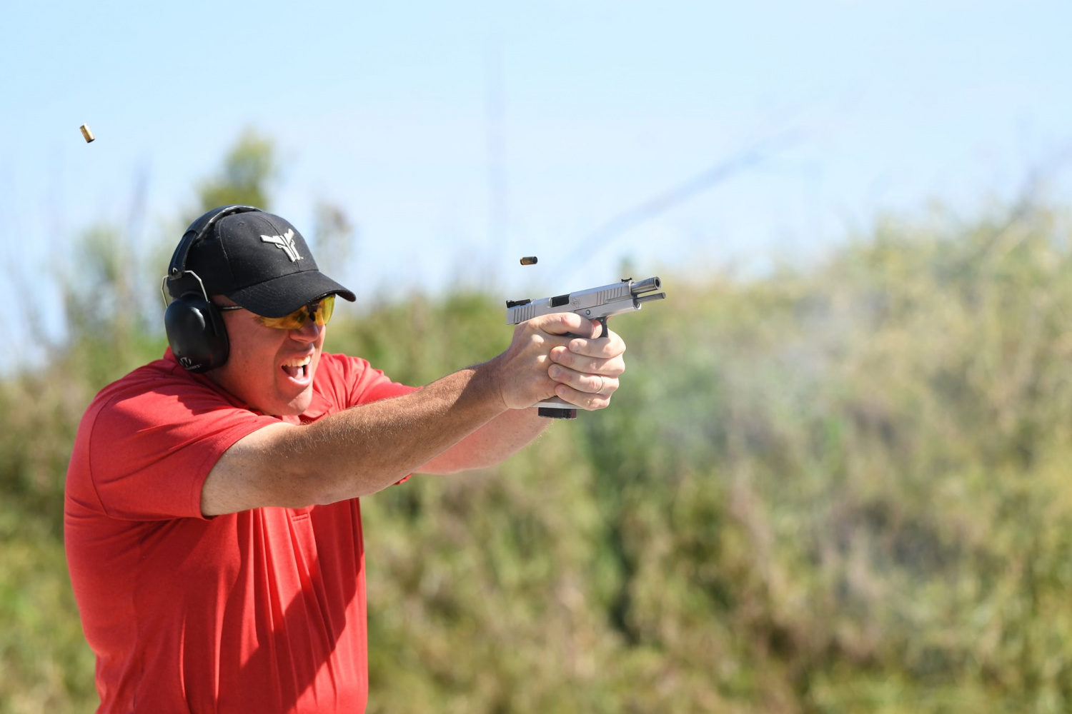 New USPSA Rule Changes Announced For All Divisions