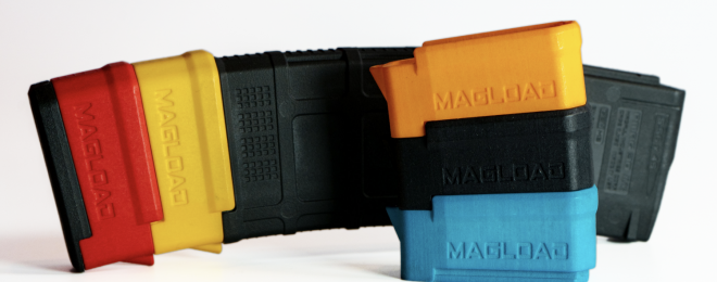 MagLoad Stackable PMAG +6 Extensions (1)