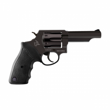 current police issued revolvers