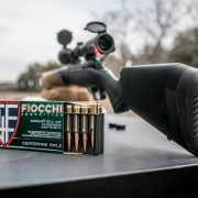 Fiocchi Announces Ammunition Price Increases for 2021