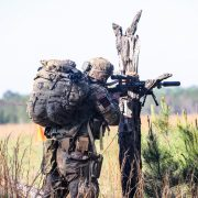 U.S. Army Best Sniper Competition