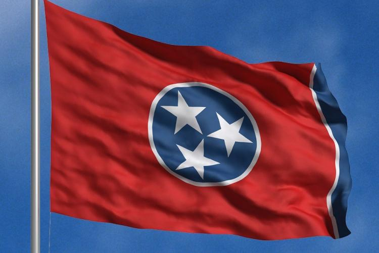 Fighting Corruption: Breaking Down the Battle of Athens Tennessee