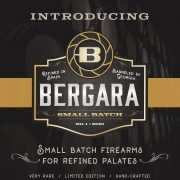 Bergara Small Batch (1)