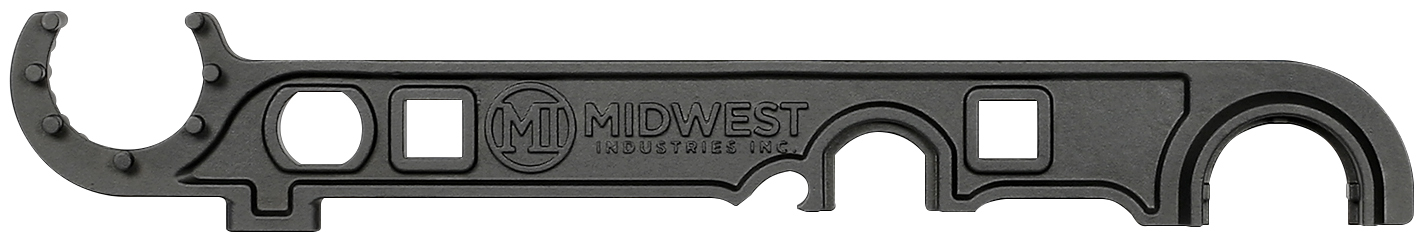 Midwest Industries Armorer's Wrench