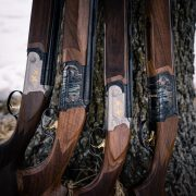 NEMO Arms Introduces Over & Under Shotguns (1)