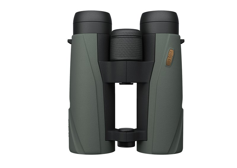 New High-Definition MeoPro Air Binoculars Released by Meopta