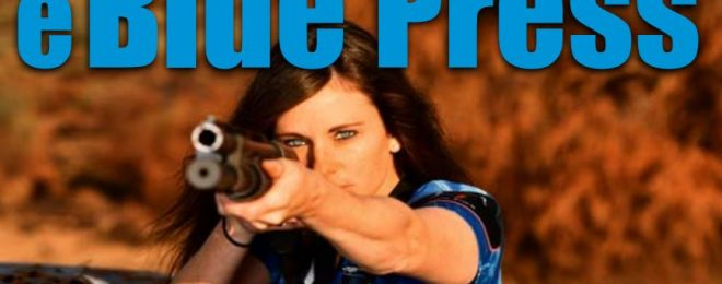 Dillon's Blue Press Goes Digital! Introducing the e Blue Press Catalog