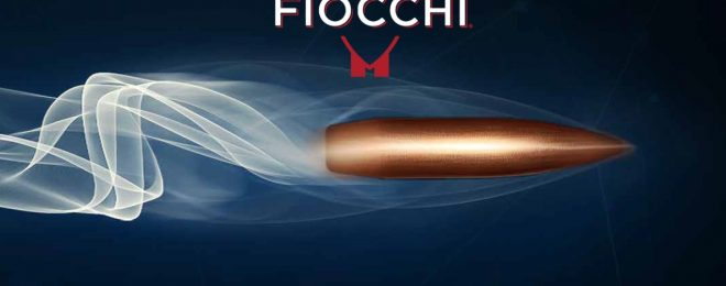 Fiocchi Ammunition has announced a new and improved website experience for their customers.