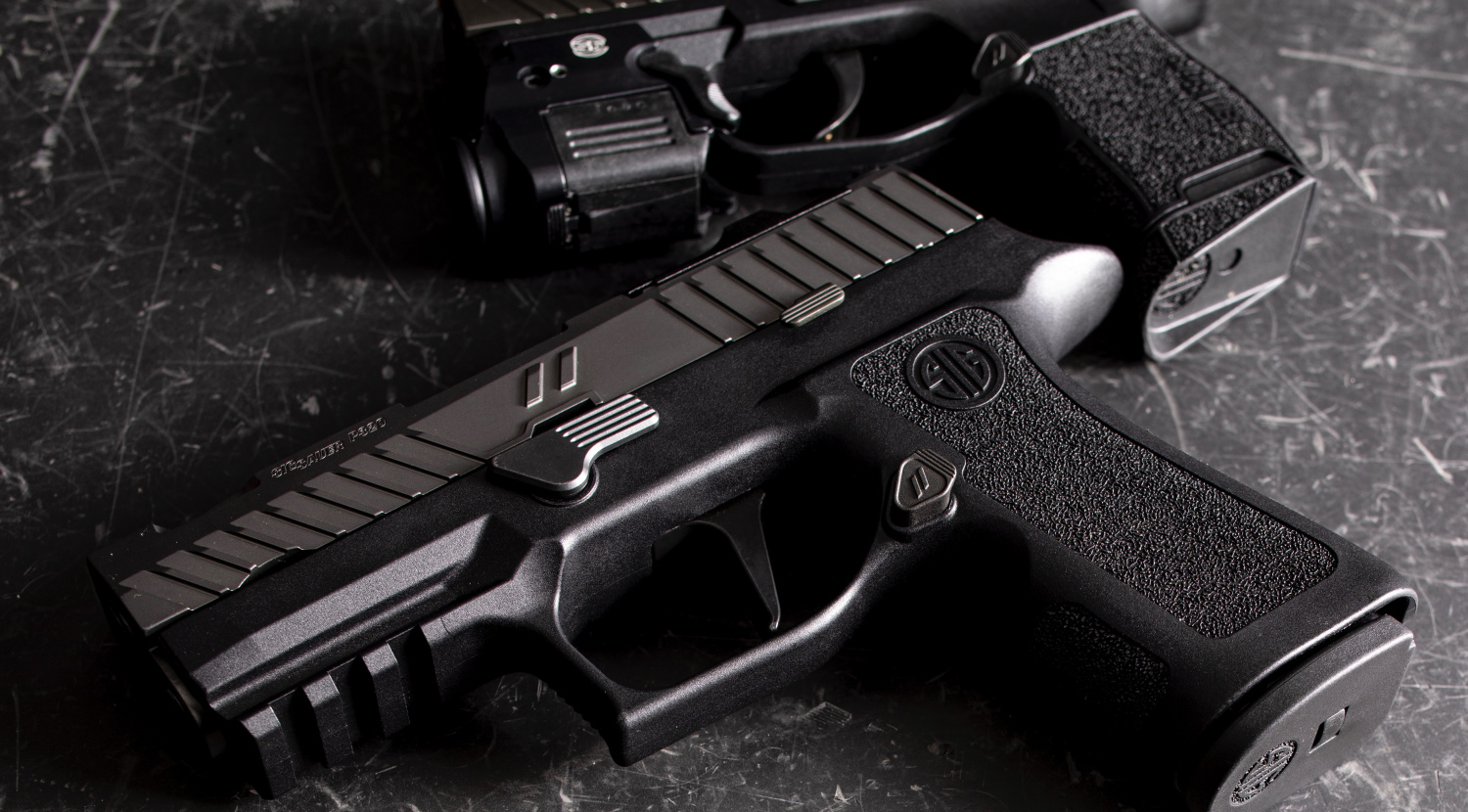 ZEV Technologies Releases New Glock, SIG, and AR-15 Accessories