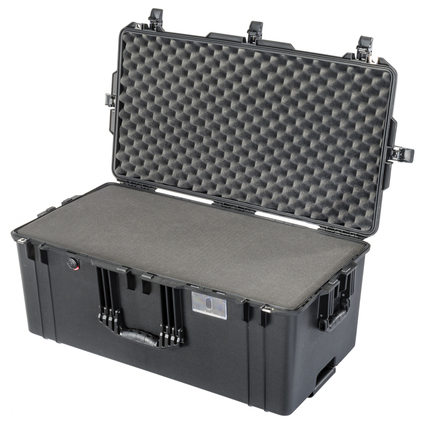 The Largest Pelican Air Case Ever Has Just Been Unveiled