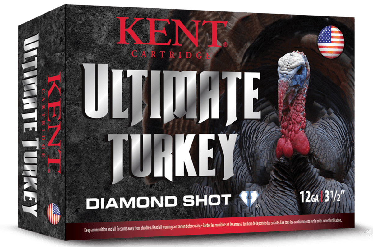 Hornady Ammunition & Kent Cartridge Price Increases Announced for June 2021