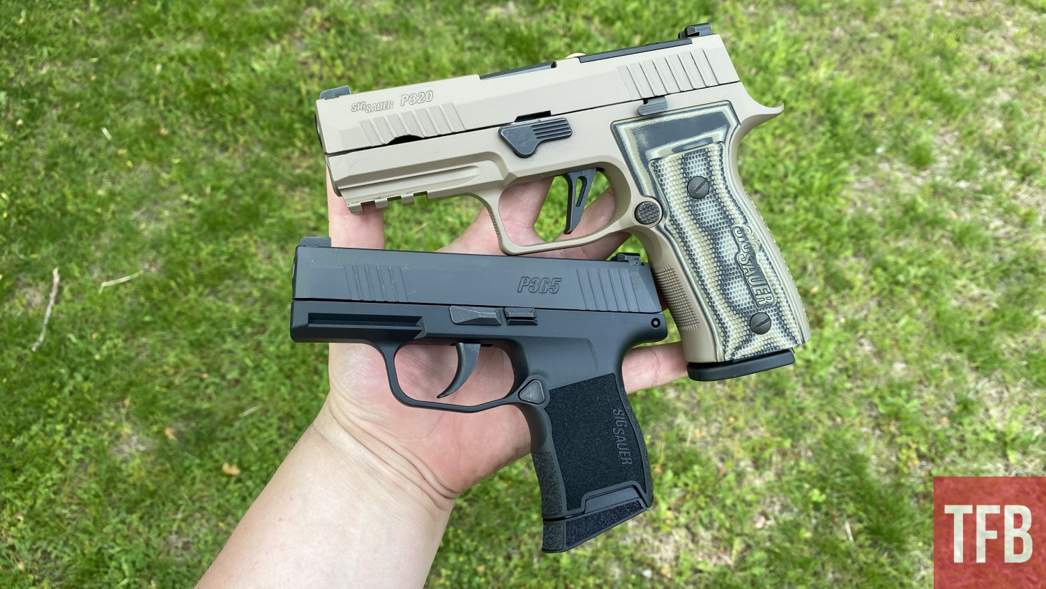 Concealed Carry Corner: Most Common Issues With Concealed Carriers