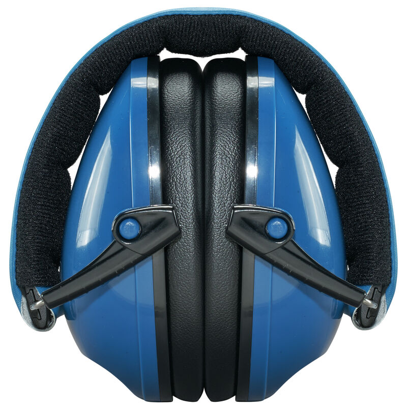 New Small Frame Ear Muffs Available from Champion