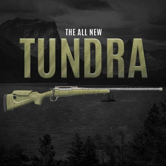 PROOF Research TUNDRA (1)