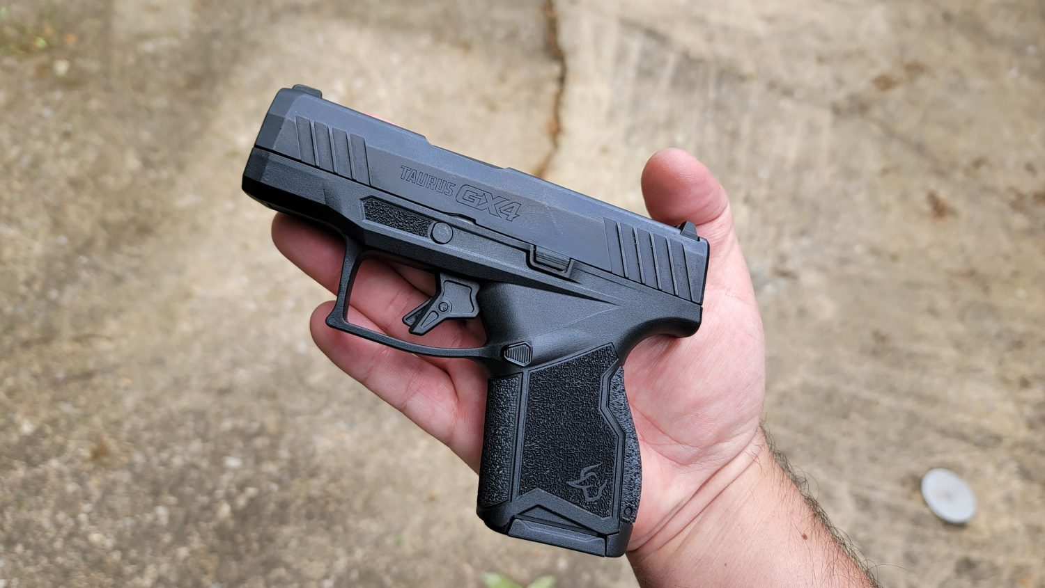 Safariland GX4 Holster Fits Added to Concealed Carry Lineup