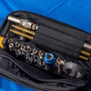 Keep Your Handguns in Tune with the Compact Pistol Kit from Fix It Sticks