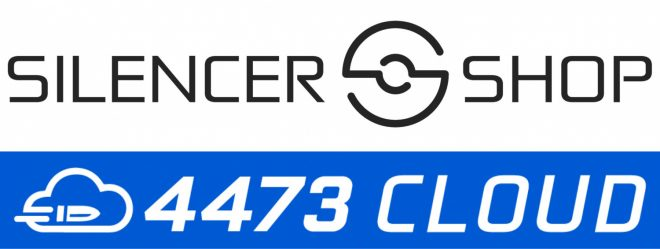 INDUSTRY NEWS: Silencer Shop Launches 4473 CLOUD For FFLs