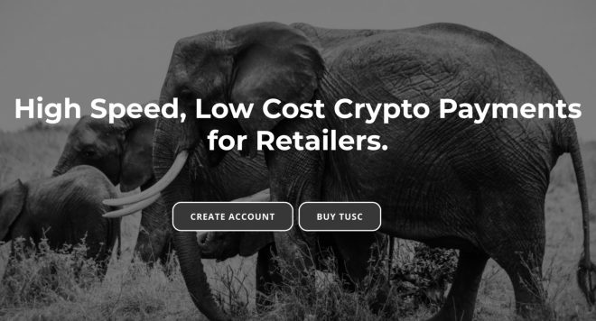 TUSC Cryptocurrency Focuses On Payments For The Firearms Industry