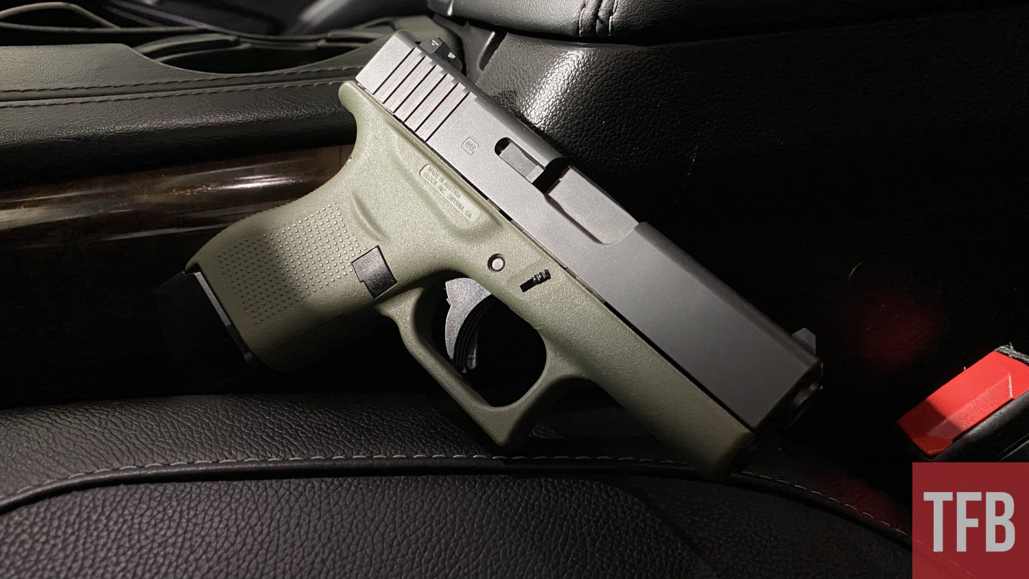 Concealed Carry Corner: Pros And Cons of Constitutional Carry