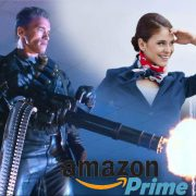 TFB Weekly Amazon Deals 3: Fight Attendant Safety Professionals' Day