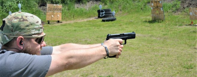 The Tara TM-9 is atypical, but is that a good or bad thing? In this review, I endeavor to find out.