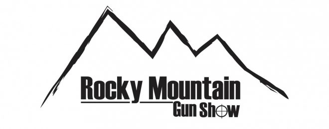 New Mexico Rocky Mountain Gun Show Canceled by the State