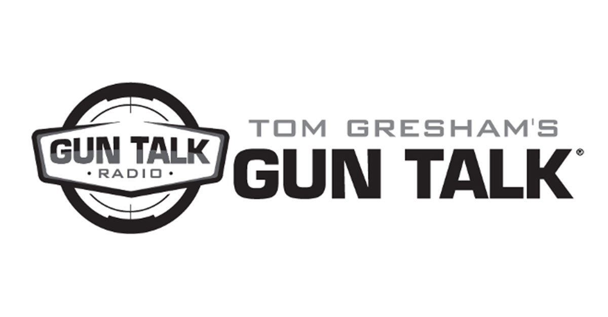 TFB Podcast Roundup 8: Everyone Talks Concealed Carry
