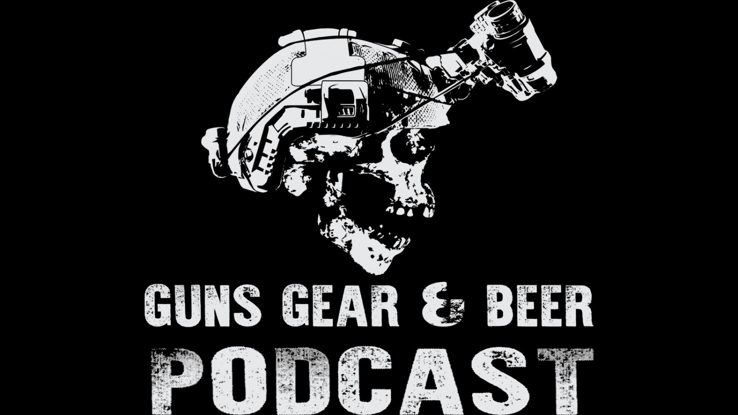TFB Podcast Roundup 6: Everyone Hates the ATF Edition