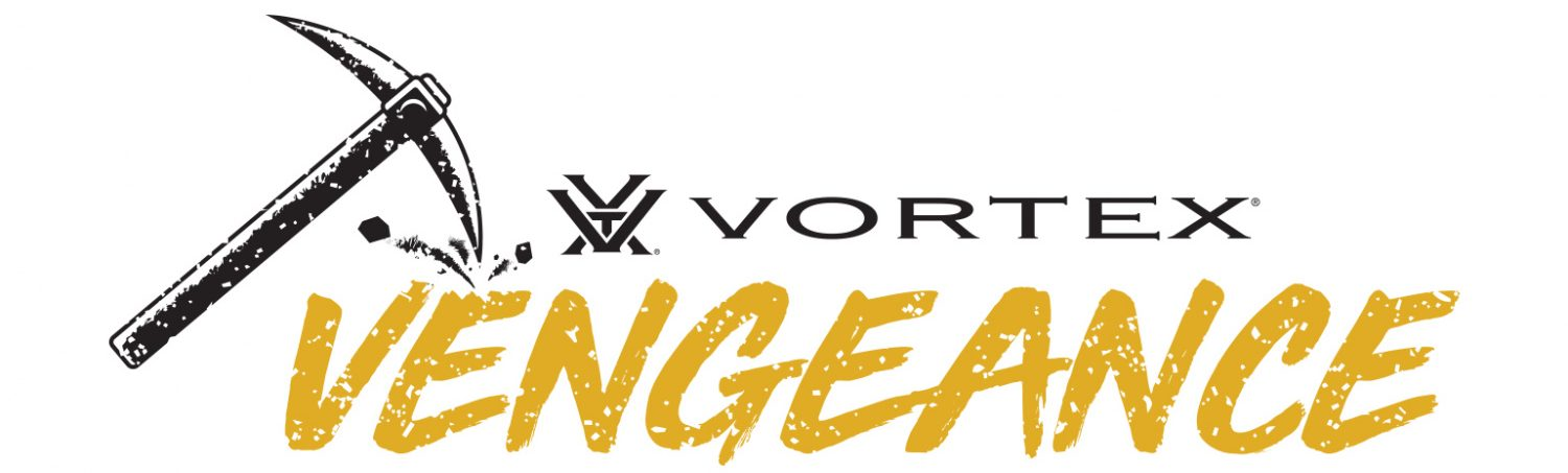 """""""Go Long-Range"""" Precision Rifle Series Podcast and Videos from Vortex"""