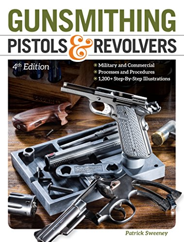 TFB Weekly Amazon Deals 11: Pistol Upgrade and Maintenance Edition