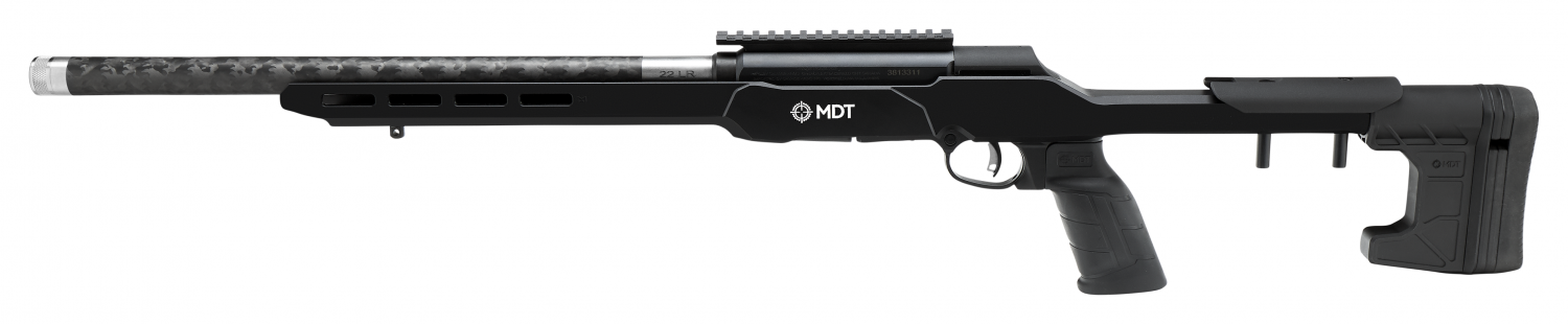 Savage Arms Announces New Configurations for Fall 2021