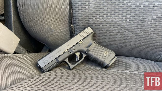 Concealed Carry Corner: Vehicle Carry Mistakes To Avoid
