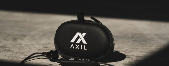 TFB Review: AXIL GS Extreme Bluetooth Earbuds